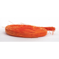 MIDOLLINO ORANGE X250GR