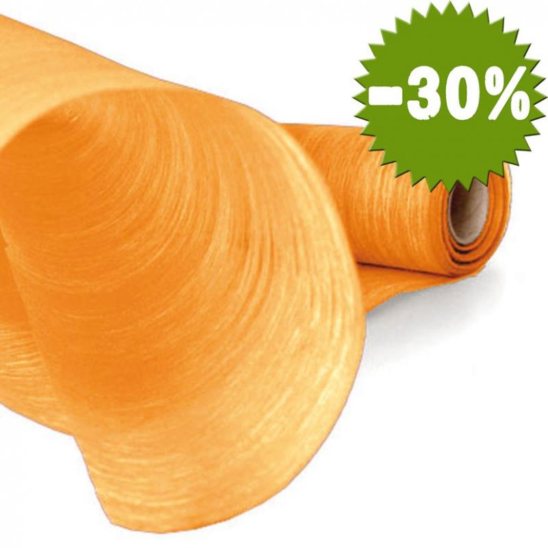Eol Orange 0.60x15m