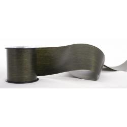 ASPIDISTRA Feuille Vert Rl 100mm x 50 m