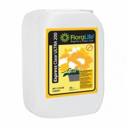 EXPRESS CLEAR ULTRA 200 25L - Conservateur Floralife