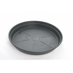 SOUCOUPE - Vert Sapin 300mm