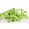 Pepe Cone Vert - sachet 300 g