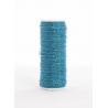 Fil Bouillon Turquoise 100g