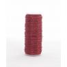 Fil Bouillon Rouge 100g