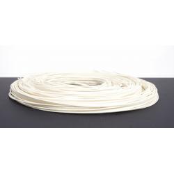 MIDOLLINO Blanc 150 g