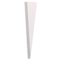 Cone à Rose Allure 76x16x3 Par100