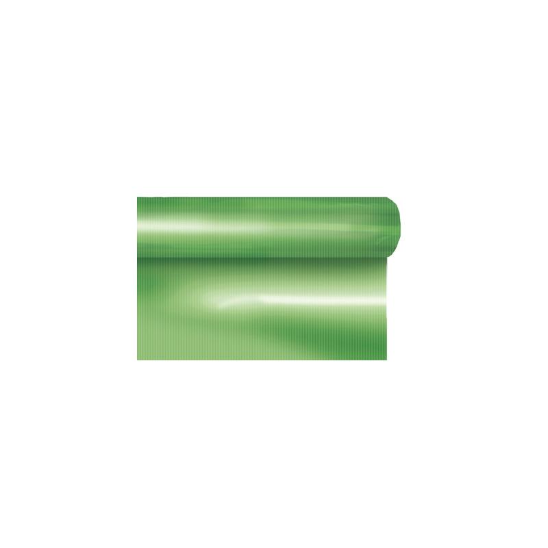 Gaine Double Kraft Vert 0.80x40 m