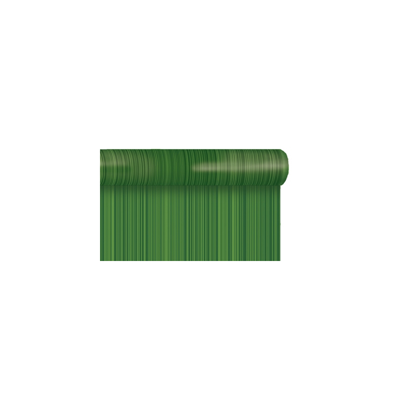 Gaine Double Ritmic 0.8x50m Vert Foncé
