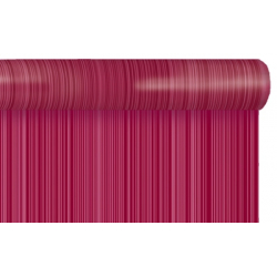 Gaine Double Ritmic 0.8x50m Bordeaux