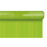 Gaine Double Ritmic 0.8x50m Vert Pomme