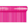 Gaine Double Ritmic 0.8x50m Fuschia