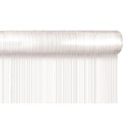 Gaine Double Ritmic 0.8x50m Blanc