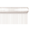 Gaine Double Ritmic 0.8x50m Blanc