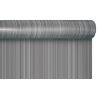 Gaine Double Ritmic 0.8x50m Gris