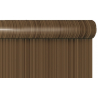 Gaine Double Ritmic 0.8x50m chocolat