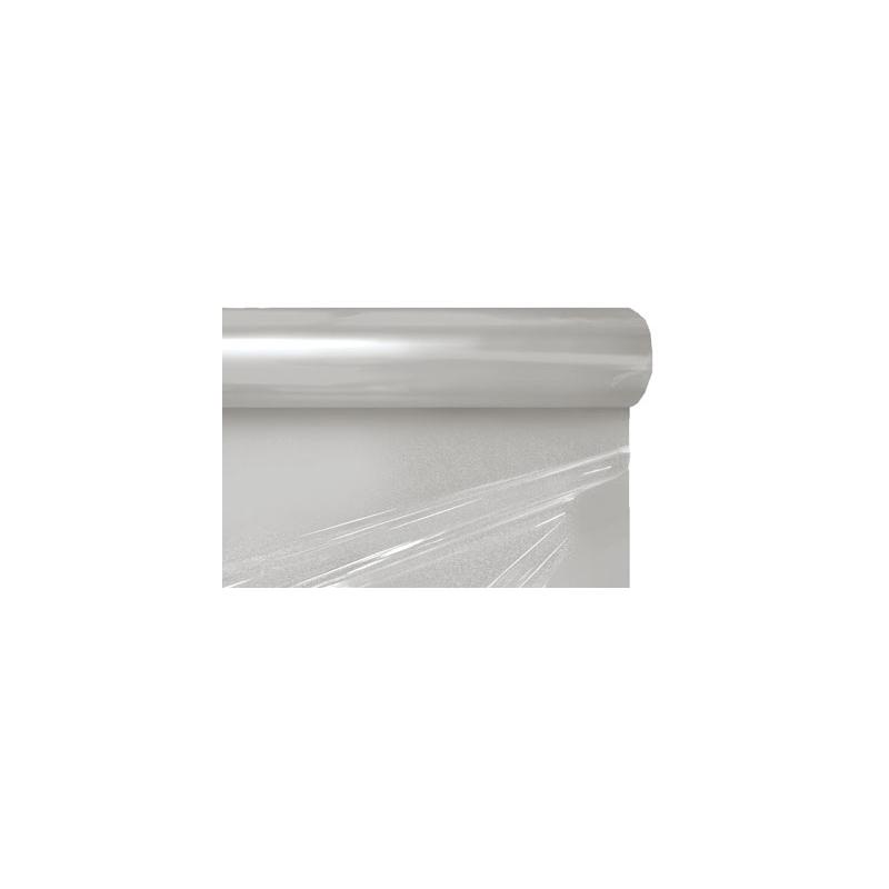 Gaine Double 0.8x50m Gris