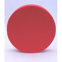 TARTE - Mousse Rainbow Rouge Baroque, 20 cm, par 2