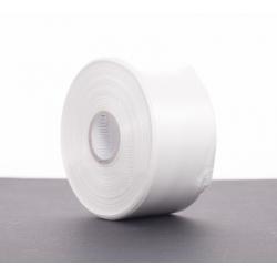 PIY - Ruban Satin 40mm x 25m Blanc