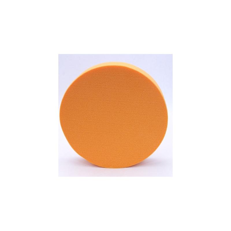 Tarte Mousse 20cm Mandarine x2