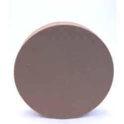 Tarte Mousse 20cm Chocolat x2