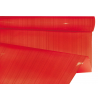Opaline Ritmic Rouge 0.8x40m