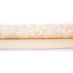 CERISIER - Opaline 0.80x40m Saumon
