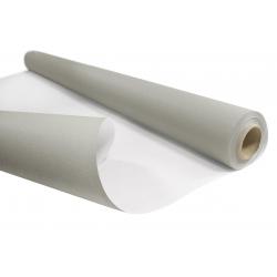 Papier Kraft Gris Clair...