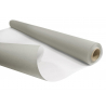 Papier Kraft Gris Clair  80cm x 40m