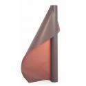 CARTOPACK - Bulle 0.70x50m Cognac