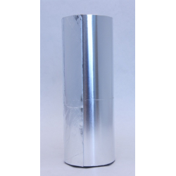 Rouleau Aluminium 100mx33mm