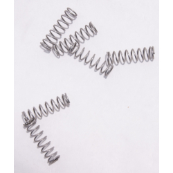 LOCAU - Ressort par 6 pour mini-cisaille
