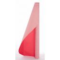 PEPITA - Opaline L0.80 x40m Rouge