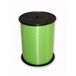 CLASSIQUE - Bolduc Vert Clair 7mm x 500m