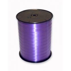 Bolduc Classique Violet Foncé 7mmx500m