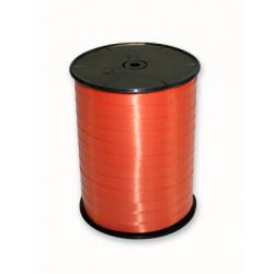 Bolduc Classique Orange Foncé 7mmx500m