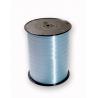 Bolduc Classique Bleu Ciel 7mmx500m