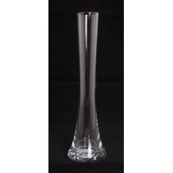 Vase Soliflor Trompette h.26 x d.7cm