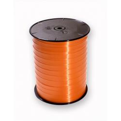 Bolduc Classique Orange 7mmx500m