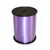 Bolduc Classique Violet 7mmx500m