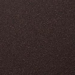 Sable Chocolat 5 L