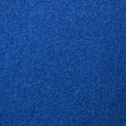 Sable Bleu 5 L
