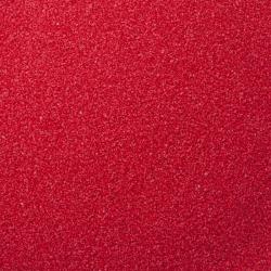 Sable Rouge 5 L