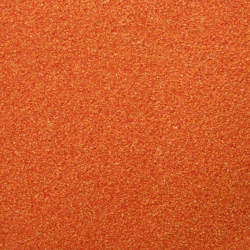 Sable Orange 5 L