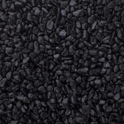 Nugget's Noir 9 KG