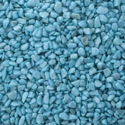 NUGGET'S - Turquoise par seau 5L
