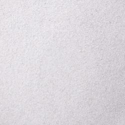 Sable Blanc 5 L