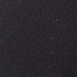 Sable Noir 5 L