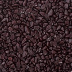 Nugget's Chocolat 9 KG
