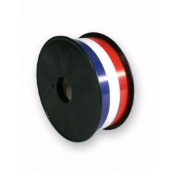 Ruban Tricolore 50mm/ 100Yd