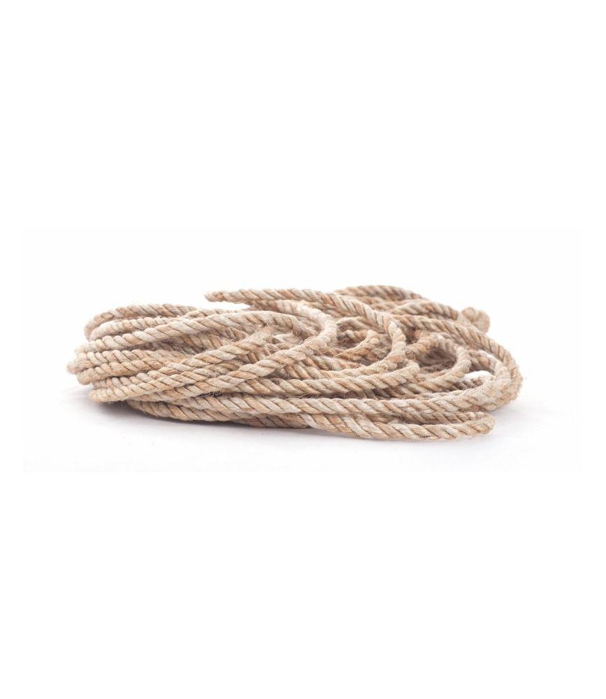 Grosse corde d corative 250gr - Corde decorative ...